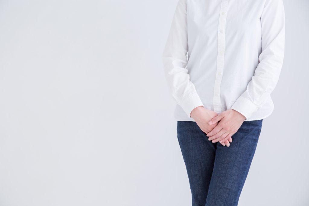 妊娠中はカンジダ膣炎になりやすい?赤ちゃんへの影響と治療中の注意事項